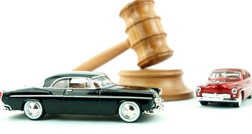 Περίεργοι νόμοι για την οδήγηση από όλο τον κόσμο!